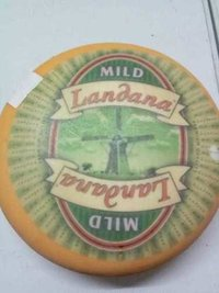Premium Dutch Gouda Cheese