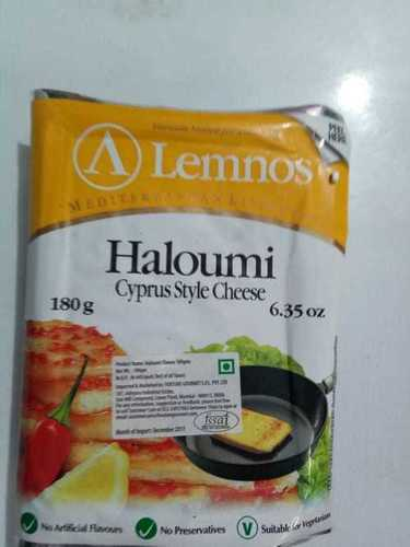 Haloumi Cyprus Style Cheese