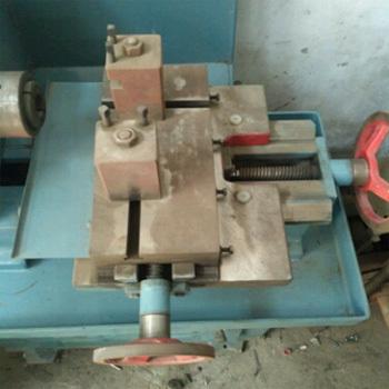 Industrial Adda Machine