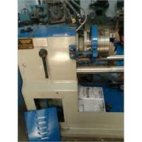 Production Adda Machine