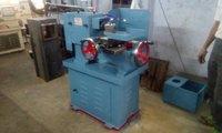 Lathe Adda Machine