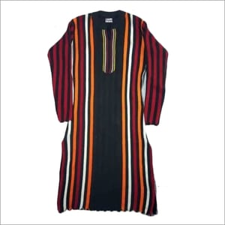 Ladies Winterwear Kurti