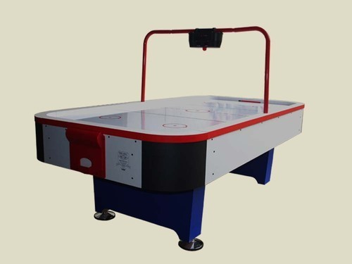 8ft Ice Hockey Table