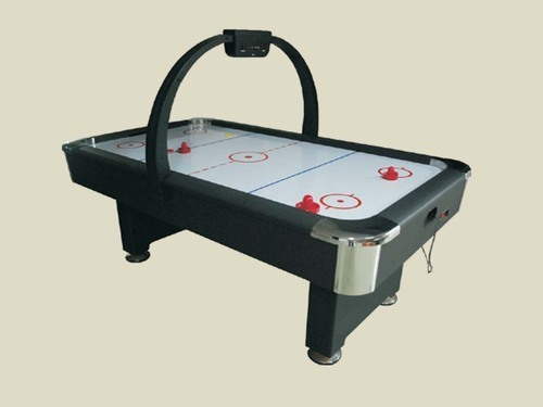 8 Ft Air Hockey Table