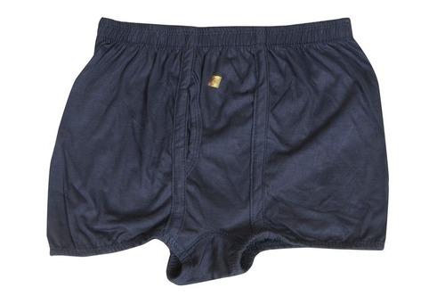 underwear in ahmedabad