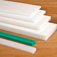 UHMW Plain Sheets