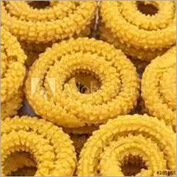 Snacks chakri making machines