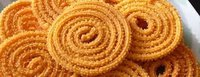 Automatic Chakli Murukku Making Machines