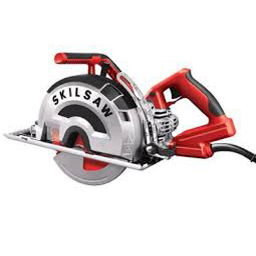 Electric Drive Saw