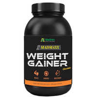 1 Kg Weight Gainer