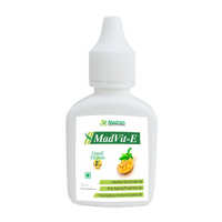 30ml MadVit - E Liquid