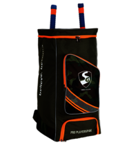 Duffle Cricket Kit Bag