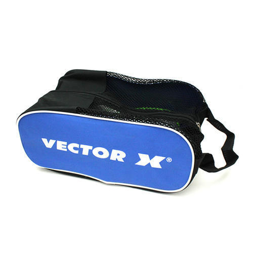 Vector X Shoes Bag