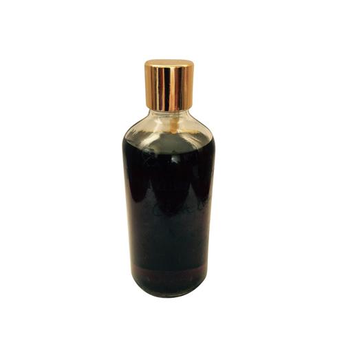 100 ml Agarwood Essential Oil
