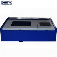 80*50cm Small Blue Laser Engraving Machine