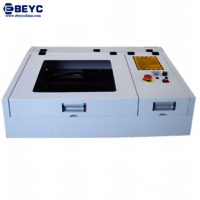 90*60cm Small Laser Engraving Machine