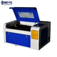 90*60cm Laser Engraving Machine