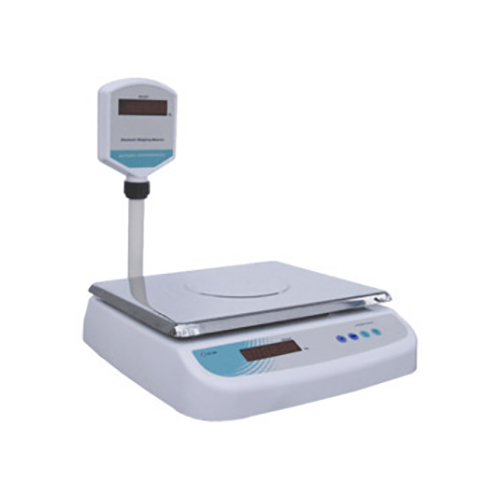 Maxtron Weighing Scale