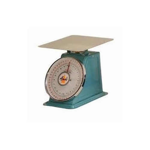 Mechanical Table Weighing Scale