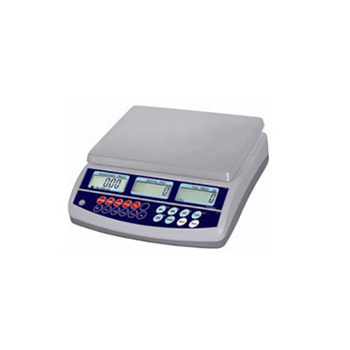 Digital Counter Electronic Scale
