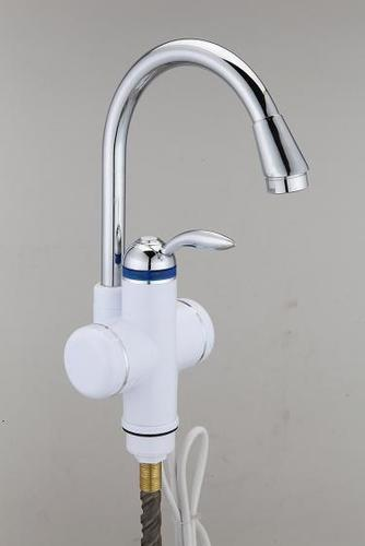 Electric water Tap