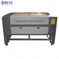 130*90cm Laser Engraving and Cutting Machine