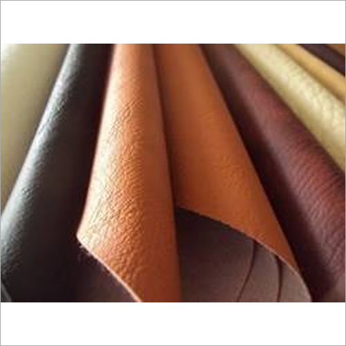 PVC Artifical Leather