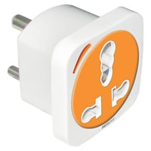 Press Fit Nano 3 Pin Conversion Multi Plug