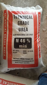 Urea Technical Grade