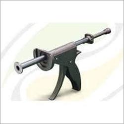 Advantage Cement Gun