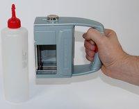Handheld Inkjet Printer