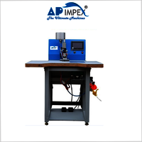 Pearl attaching machine supply in ahmedabad