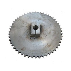 Machinery Cane Gear parts