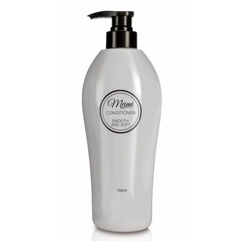 Private Label Hair Conditioner