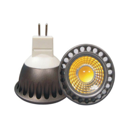 Home Solar LED Light