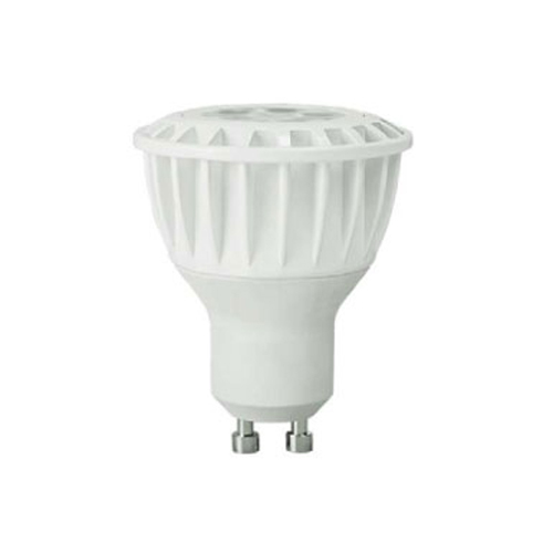 Energy Saver LED Lights