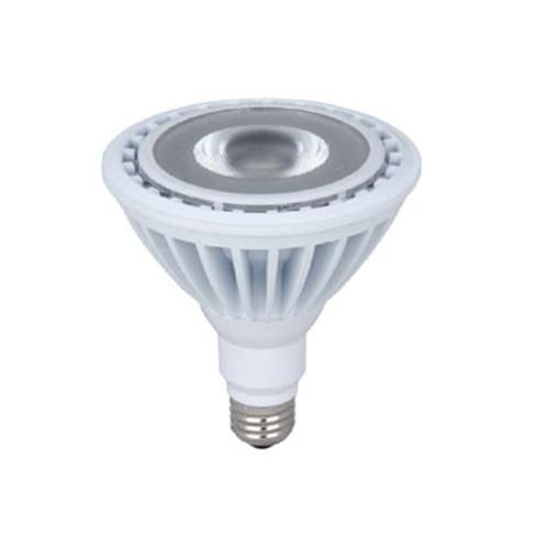 Energy Efficient LED Lamps