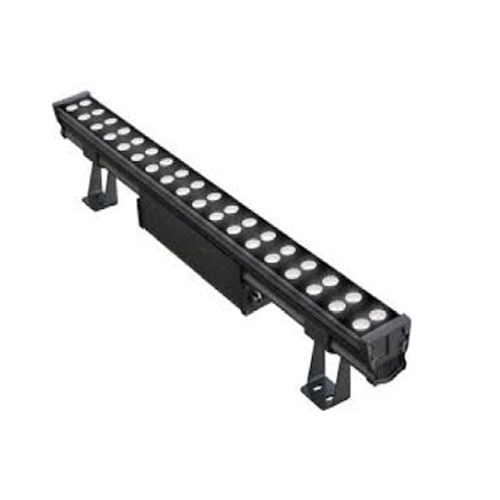 Metal LED Linear Wall Washer