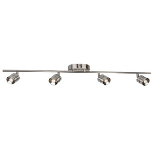 4 Way Bar LED Spotlight