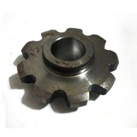 Teeth Sprocket