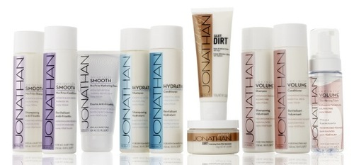 Private Label Hair Cosmetics
