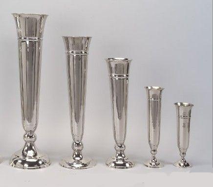 Aluminium Artware
