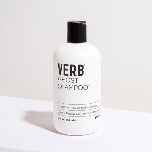 Private Label Hair Fall Control Shampoo