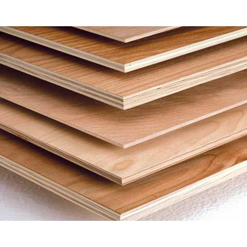 Century Plywood