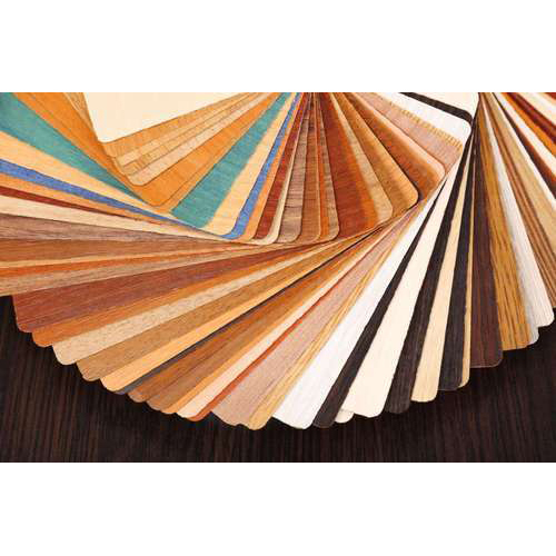 Virgo Laminate Sheet