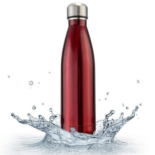 Pexpo Vacuum Insulated Water Bottle