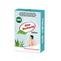 Private Label Herbal Ayurvedic Medicines