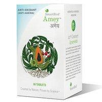 Private Label Herbal Ayurvedic Medicines
