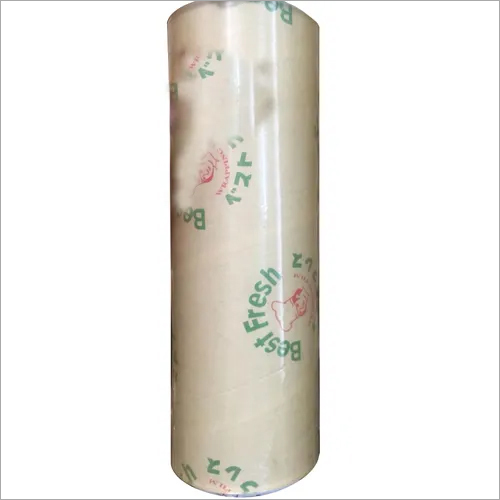 Best Fresh Cling Film Roll