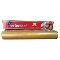 Masterchef Cling Film Roll